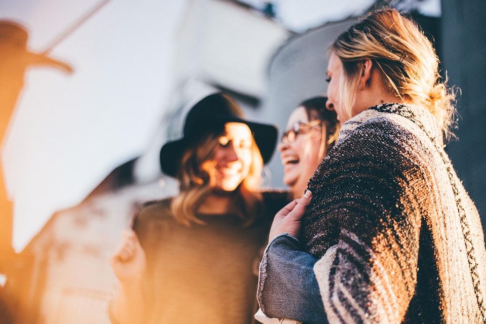 Prévoir un escape game entre amis : challenge entre amis