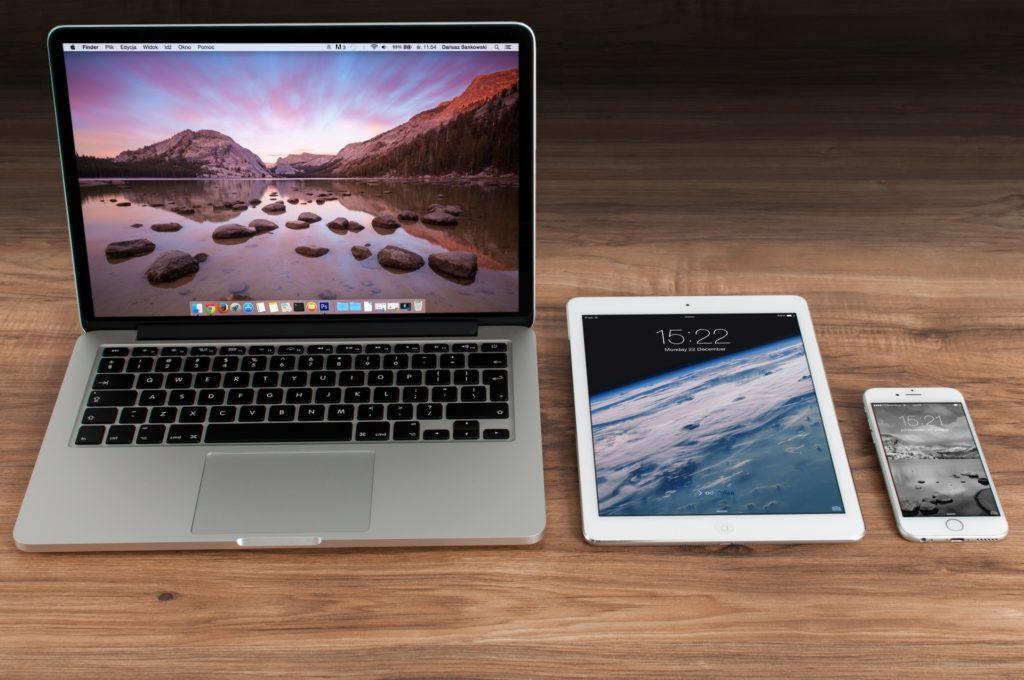 ergonomie d'un bon site web