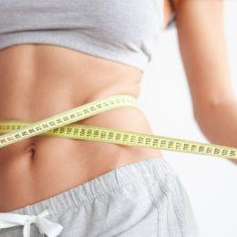éliminer les graisses