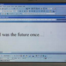 le comparatif Microsoft Word et Google Docs