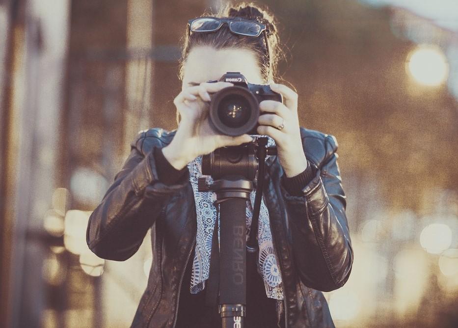 Jacques Sun: combien les photographes devraient-ils facturer en 2020 ?