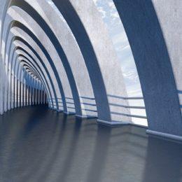 Jean Francois Charpenet présente les plus belles réalisations d'architecture de 2020