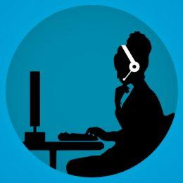 consultant en ligne