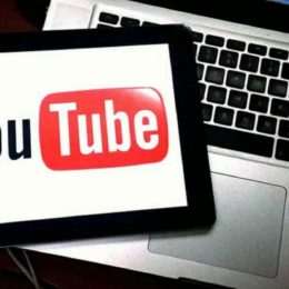convertisseur youtube