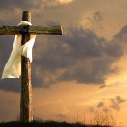 Signification de la croix chrétienne