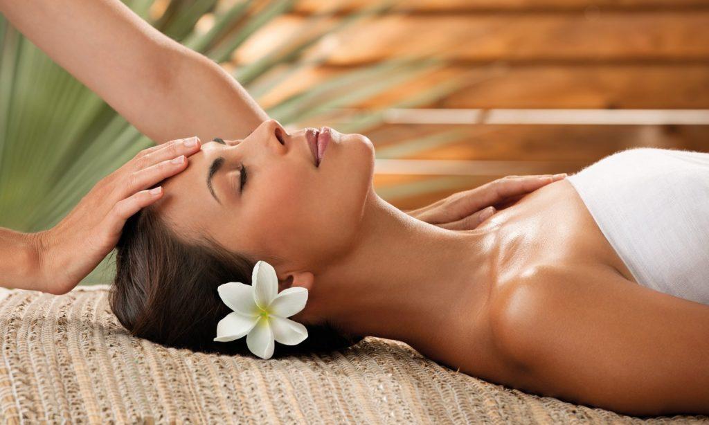 massage spirituel