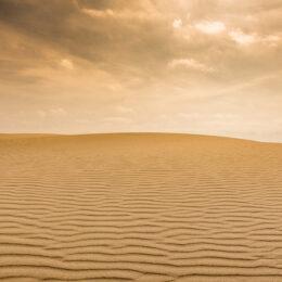 desert-sahara