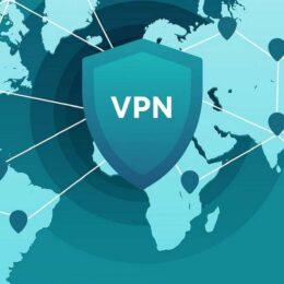Vpn ou réseau privé