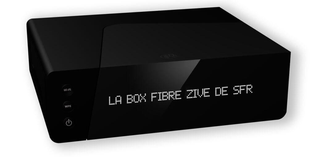 box-fibre-zive-2