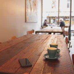 cafe_joyeux