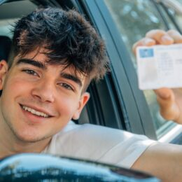 réussir son permis de conduire